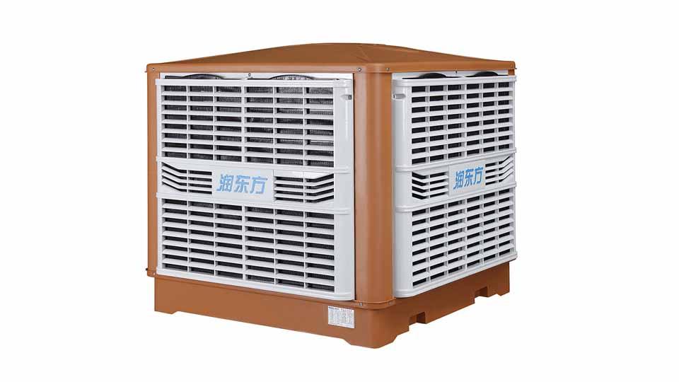 环保空调常见故障及原因