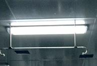 无尘车间照明度要求