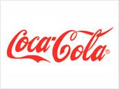 东莞环保空调案例可口可乐